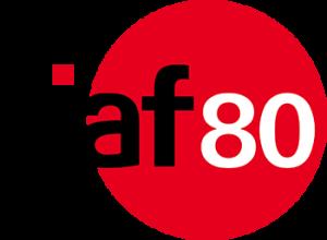 FiAF-Logo-80