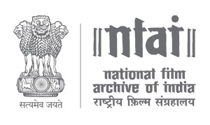 NFAI New Logo
