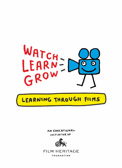 watch-learn-grow