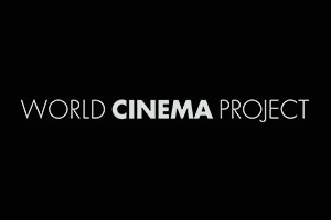 world-cinema-project