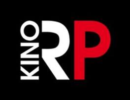 KinoRP-project