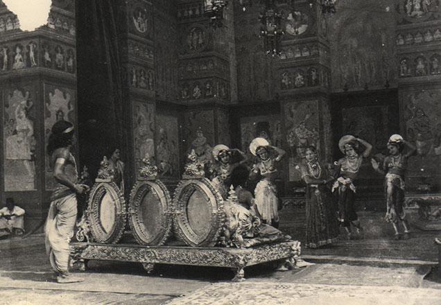 Sairandhri-1933