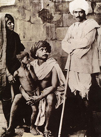Savkari-Pash,-1925-