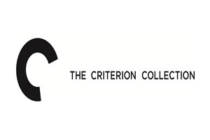 criteriion-collection-logo