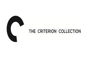 criteriion-collection-logo