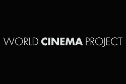 worldcinemaproject