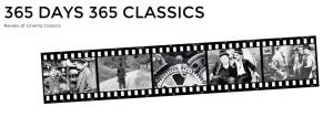 365 Days 365 Classics logo
