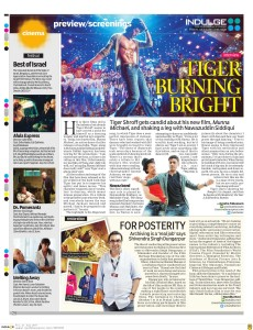 Indulge  - Chennai - 21-07-2017 - Page 24