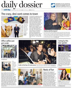Midday - 28-05-2016 - Page 6