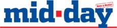 Midday logo
