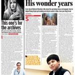 Mumbai Mirror - 03-01-2016 - Page 14-page-001