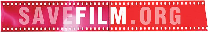 save-film