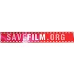 savefilm-featured