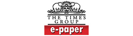 times-group