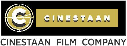 Cinestaan Film Company