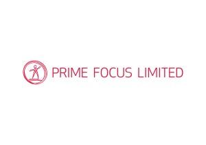 PFL Logo-01