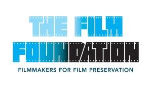 FilmFoundation_Color Logo (1)