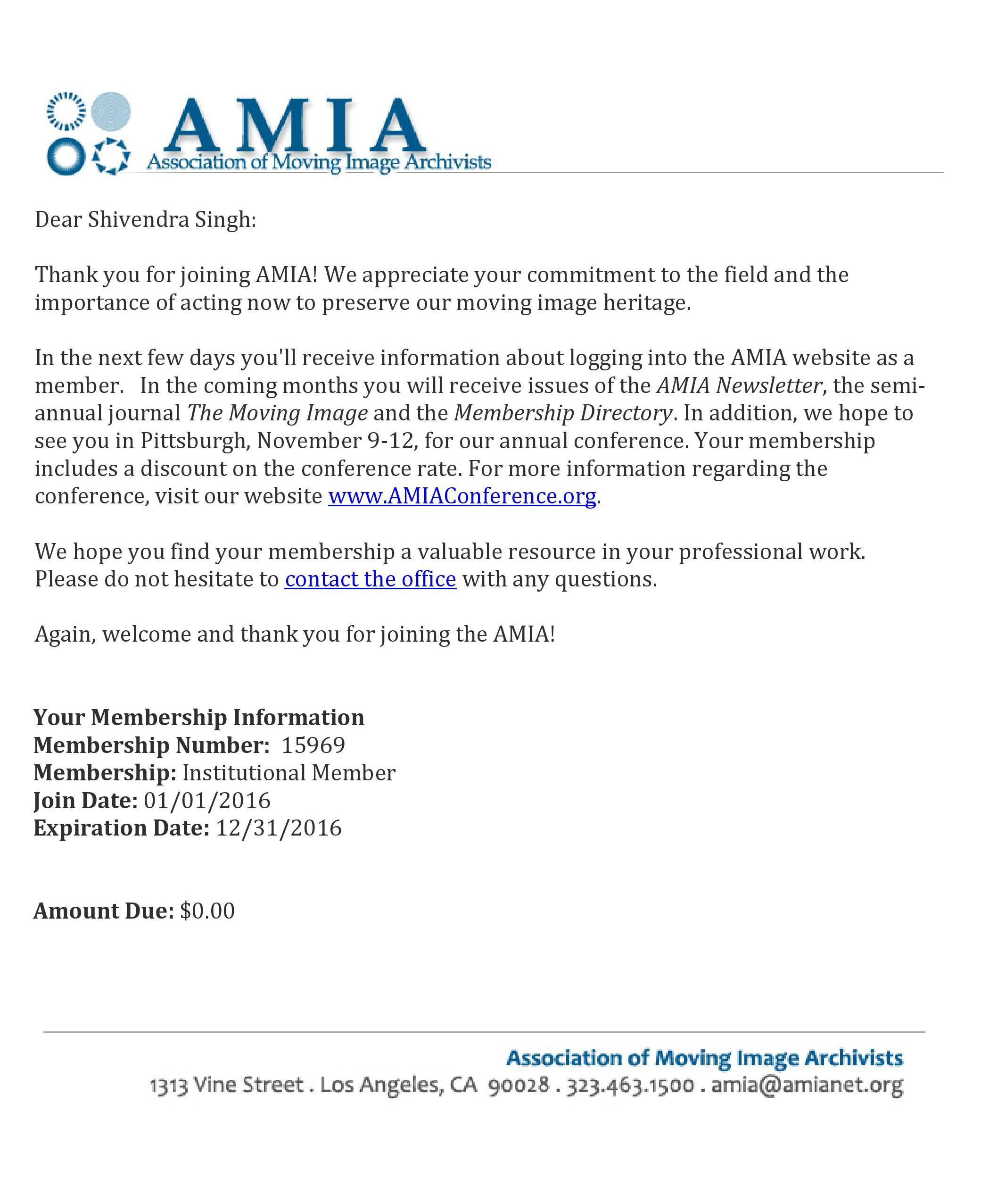 AMIA - Membership-page-001