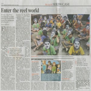 The Hindu - May 24, 2016 - Page 05