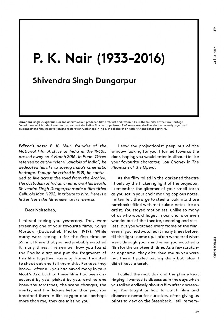 Pages from JFP94_PK Nair-page-002