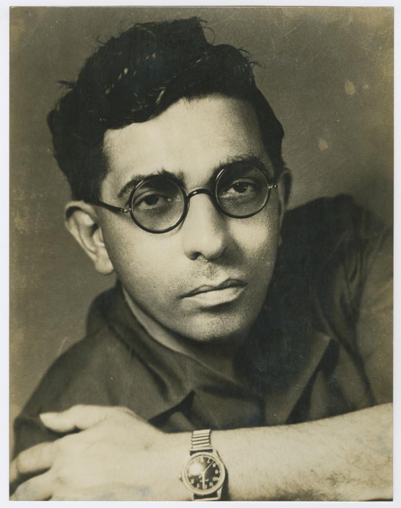 J.B.H. Wadia