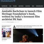 Dumkhum Article