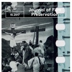 JFP97 - Cover Page