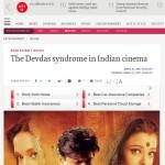 The Hindu - April 01,2017