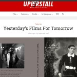 Upperstall article