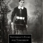 Yesterday's Films For Tomorrow - Cover Page