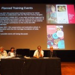 FPRWI 2017 annoucement at FIAF Congress 2017
