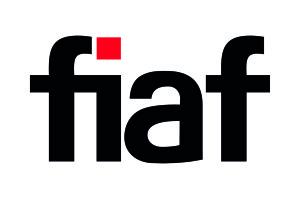 FIAF LOGO 2017