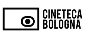logo cinetaeca bologna
