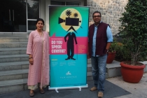 DUSC-Workshop-at-IIC-New-Delhi-1