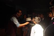 DUSC-Workshop-at-IIC-New-Delhi-2