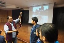 DUSC-Workshop-at-IIC-New-Delhi-3