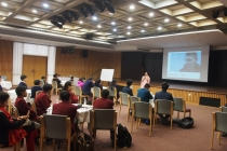 DUSC-Workshop-at-IIC-New-Delhi-4