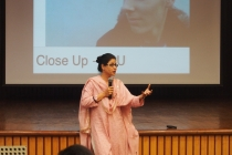 DUSC-Workshop-at-IIC-New-Delhi-5