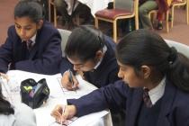 DUSC-Workshop-at-IIC-New-Delhi-6