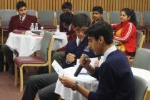 DUSC-Workshop-at-IIC-New-Delhi-9