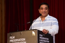 40 - Mr. Kamal Hassan speaking at the FPRWI 2016 Closing ceremony