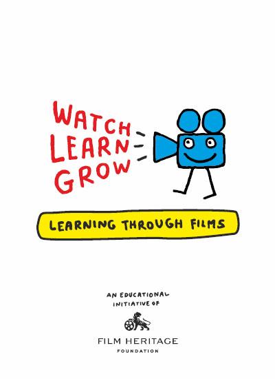 watch-learn-grow