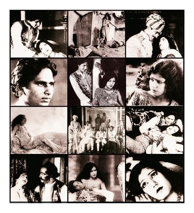 Alam-Ara-1931