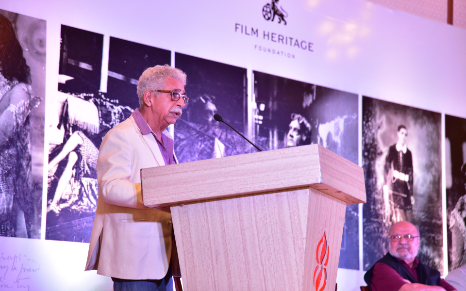 PK Nair Book Launch Photos – 8