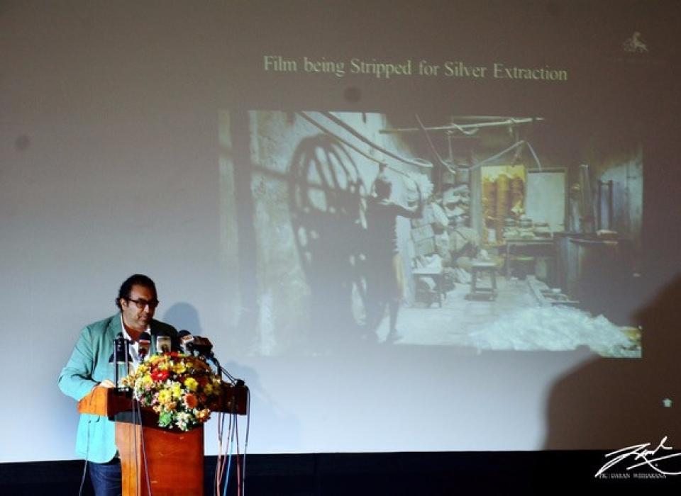 Dr. Lester James Lecture (9)